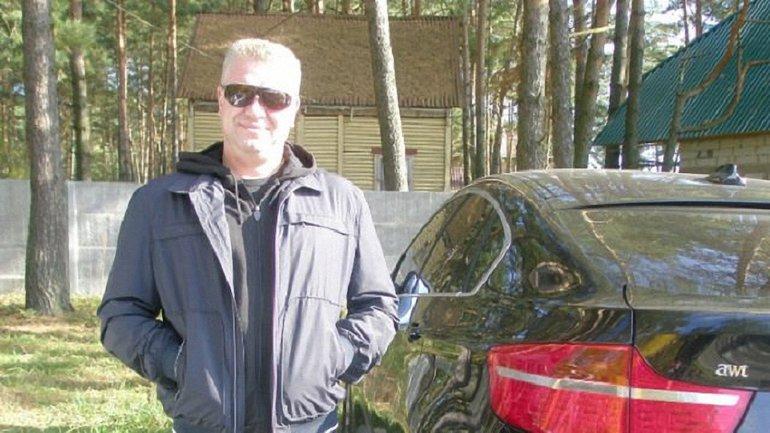 Скандального таможенника оправдали из-за халатности прокуроров - фото 1
