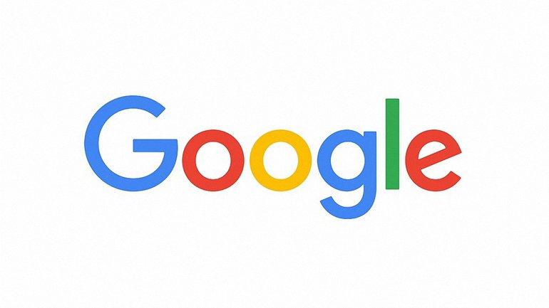 """Руководство Google выплачивает компенсации """"домогателям"""" - фото 1"""