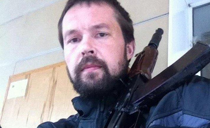 Максима Шадрова могут выдать Украине - фото 1