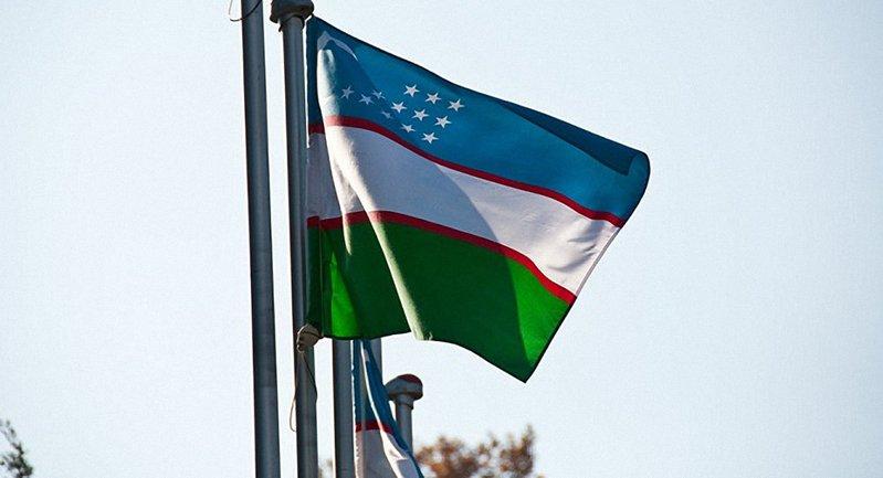 В Узбекстатне предложили ограничить ввоз товаров из Украины - фото 1