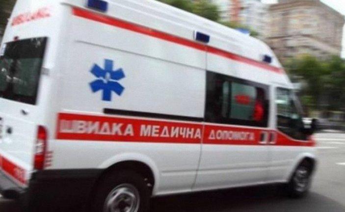 11-летняя девочка попала в больницу после избиения школьниками - фото 1