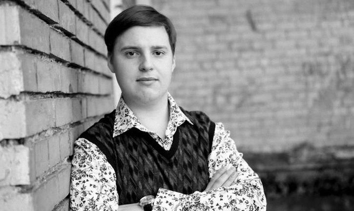 """Данил Чикин был примером """"хорошего украинца"""" для российской пропаганды - фото 1"""
