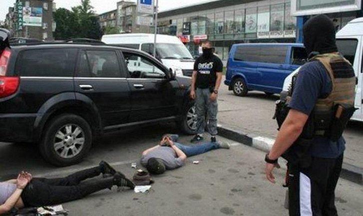 Российские пропагандисты должны выглядеть так - фото 1