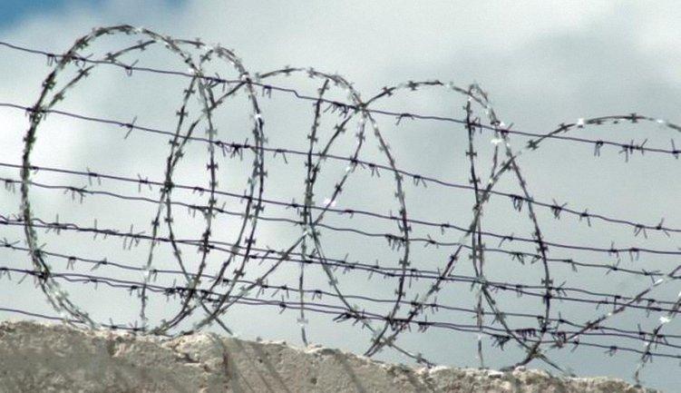 В житомирской тюрьме нашли VIP-камеры для авторитетов - фото 1