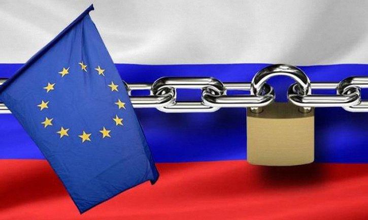 Россия будет под санкциями и дальше - фото 1