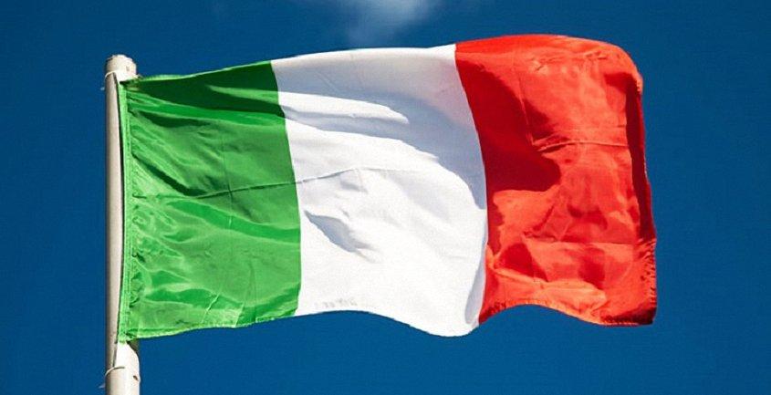 В Италии выступают против автомобилей с иностранной регистрацией - фото 1