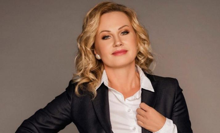Ирина Садовская - фигурант уголовного дела и новый заместитель Павла Петренко - фото 1