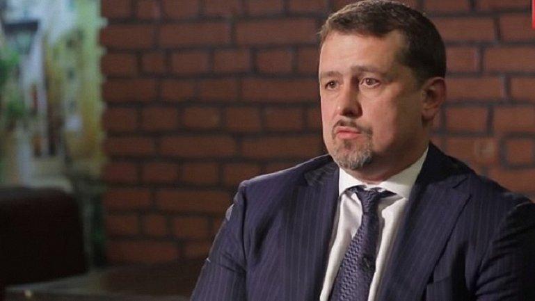 Служба внешней разведки Украины не предоставила информацию относительно денежного обеспечения Семочко - фото 1