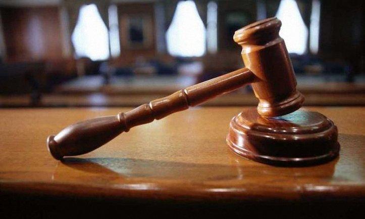 Судьи отпустили прокурора-взяточника - фото 1