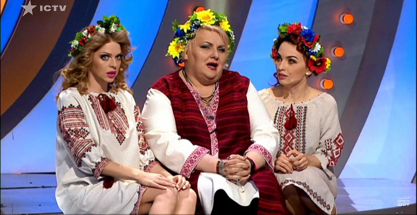 Концерт ко дню рождения Марины Поплавской пройдет 7 марта 2019 - фото 1