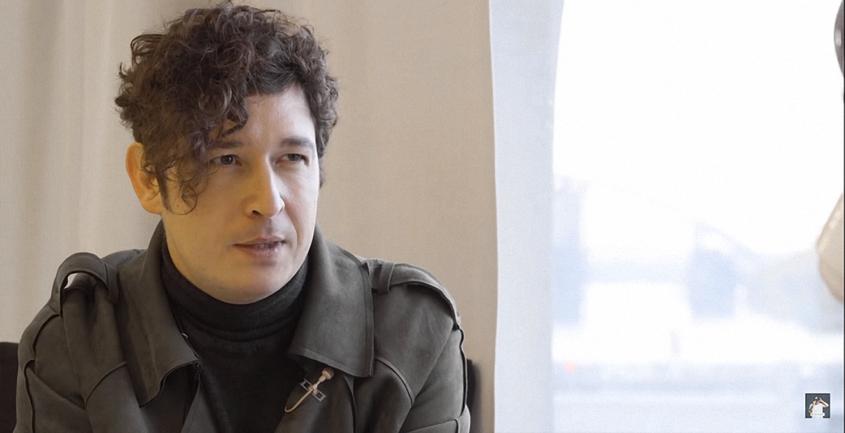 Известный солист высказался овыступлении украинских артистов вРФ