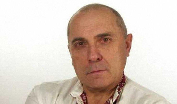 Убийц Василия Сергиенко отпустили под залог - фото 1