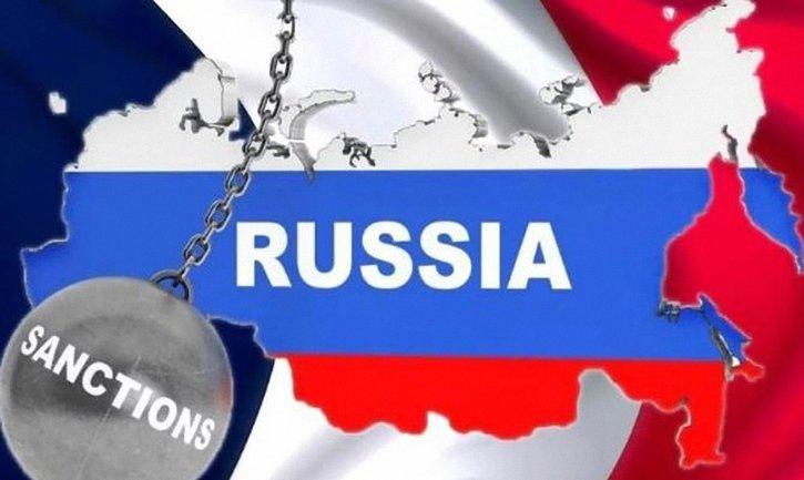 Порошенко призвал усилить санкции  - фото 1