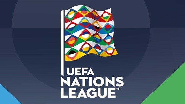 Финал Лиги Наций состоится в Португалии - фото 1