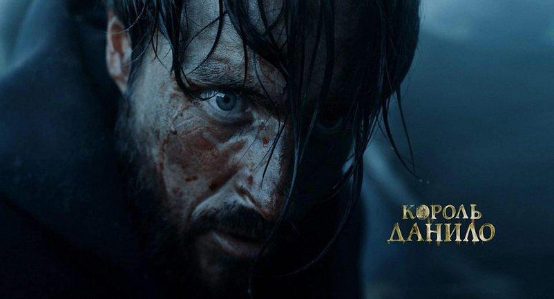 Премьера фильма состоится 22 ноября  - фото 1