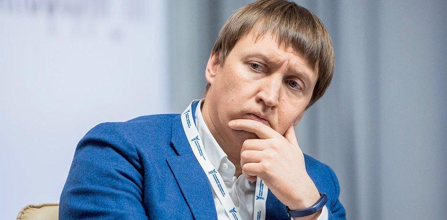 Постановление об увольнении поддержали 257 нардепов - фото 1