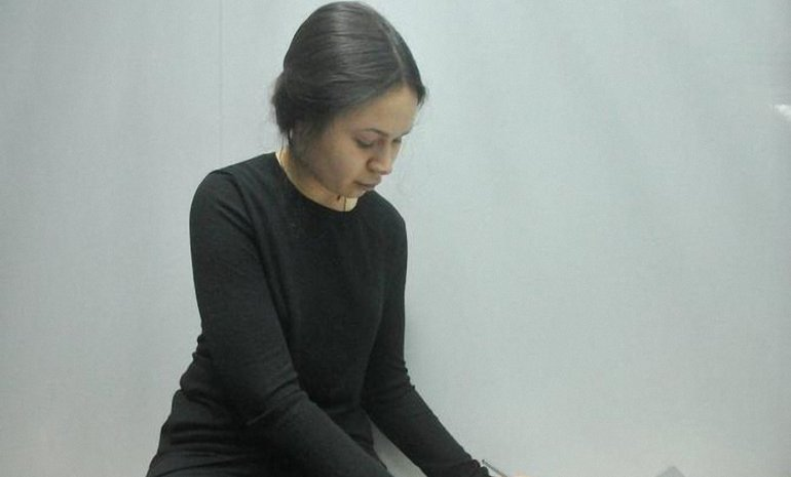 От претензий к Елене Зайцевой отказался второй пострадавший в аварии человек - фото 1