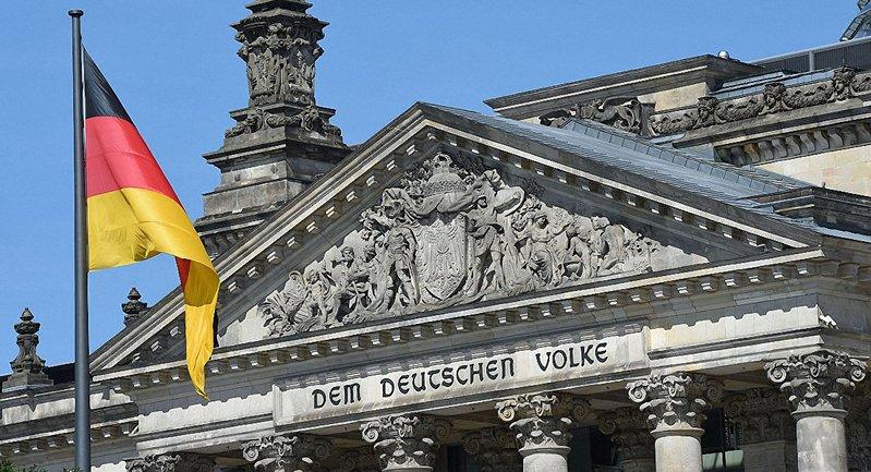 В Германии судят 95-летнего бывшего охранника концлагеря - фото 1
