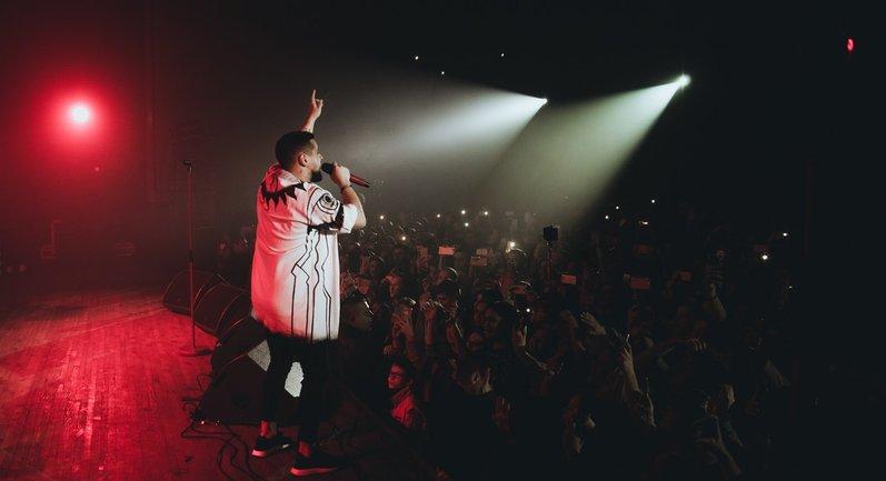 Самыми дорогими певцами Украины стали сразу два артиста - фото 1