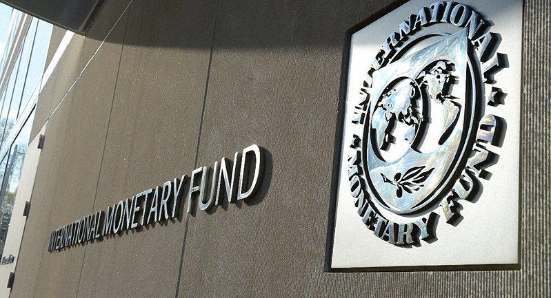 Военное положение не стало помехой для МВФ  - фото 1