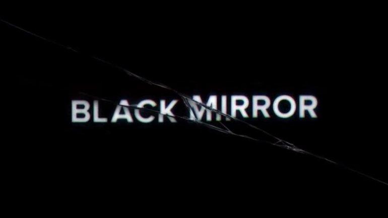 """Стала известна дата премьеры пятого сезона """"Черного зеркала"""" - фото 1"""