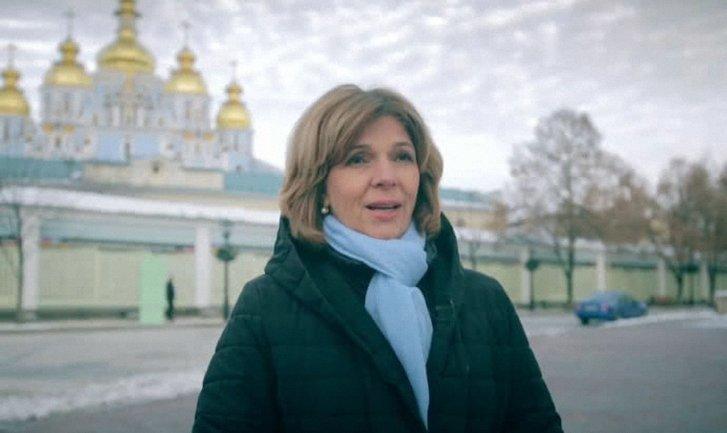 Ольга Богомолец намерена бороться с Супрун после повышения - фото 1