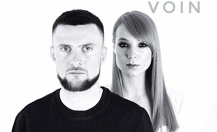 Тарабарова и Yarmak записали совместный трек - фото 1