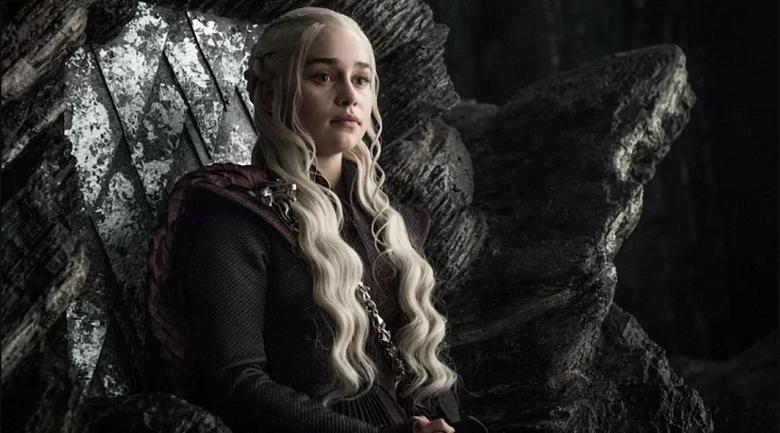 Игра престолов 8 сезон: смотреть онлайн промо - фото 1