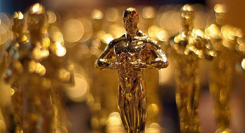 ЛГБТ скандал на Оскар-2019 не удался - фото 1