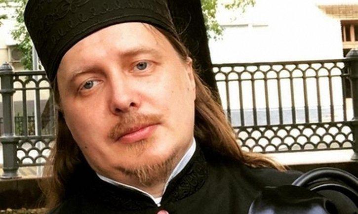 Вячеслав Баскаков обожает лакшери-бренды, но возненавидел бесов в Инстаграме - фото 1