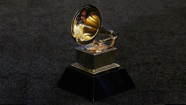 Грэмми 2019: полный список номинантов на Grammy