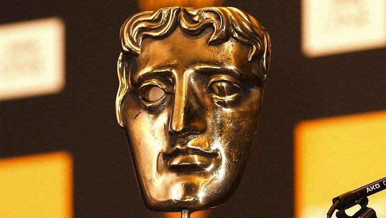 BAFTA-2019 дата проведения церемонии награждения - фото 1