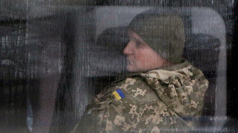 Русские бессовестно лгут даже Европейскому суду по правам человека - фото 1