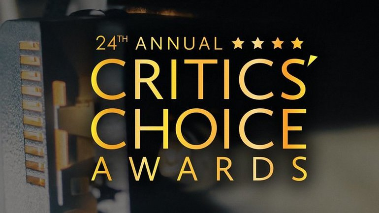 Critics' Choice Awards 2019 - полный список номинантов премии - фото 1