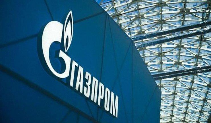 Имущество Газпрома в Техасе будет арестовано  - фото 1