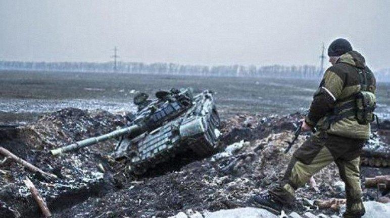 Террористы готовятся к провокациям - фото 1