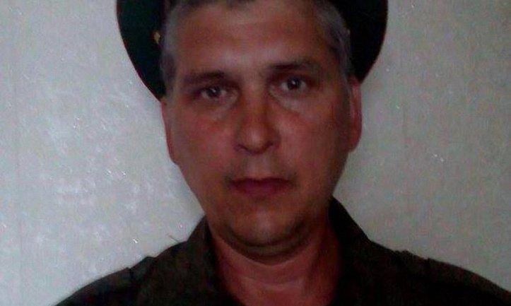 Очередного ненавидящего Украину террориста настигла карма - фото 1