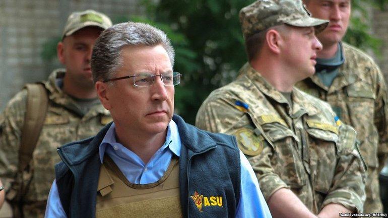 Штаты готовятся к передаче Украине нового пакета вооружений - фото 1
