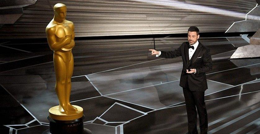 Кто попал в номинацию на Оскар-2019 - фото 1