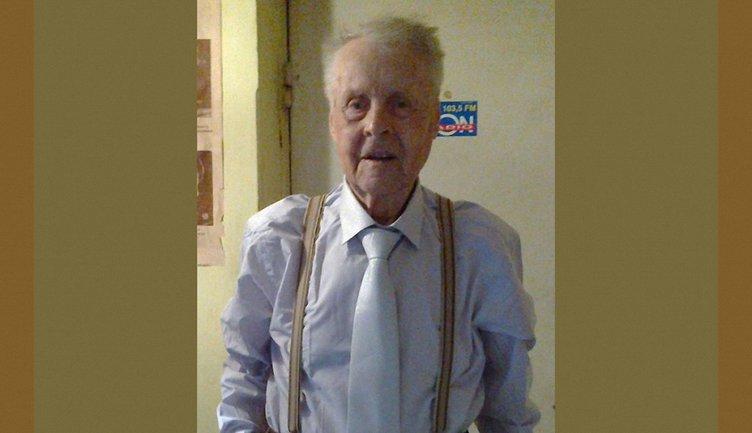 Умер актер театра и кино Петр Ластивка - фото 1