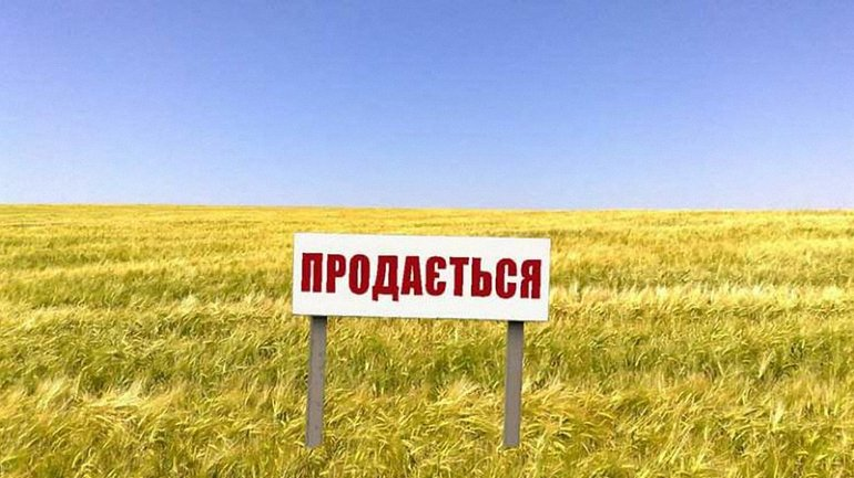 19 первых дней следующего года мораторий на продажу земли не будет действовать - фото 1