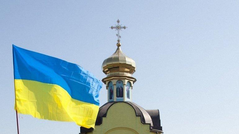 В Винницкой области целых шесть приходов УПЦ МП перешли в ПЦУ - фото 1