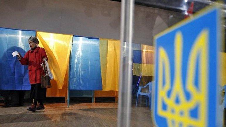 В последний день года начнется избирательный процесс - фото 1
