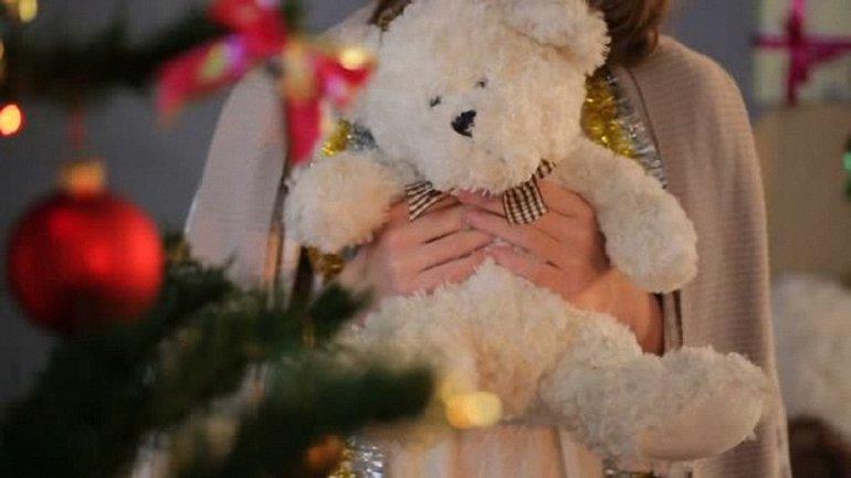 В школе Тернопольской области умерла девочка - фото 1