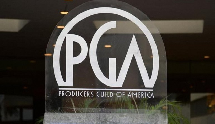 Премия PGA-2019: список номинантов - фото 1
