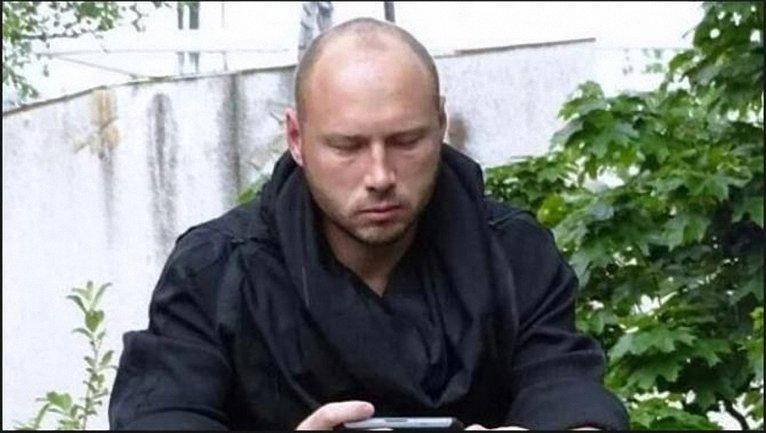 Андрей Новичков вскоре будет дома - фото 1