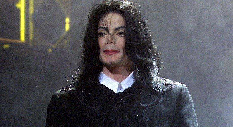 Родственники Майкла Джексона недовольны новым фильмом об артисте - фото 1