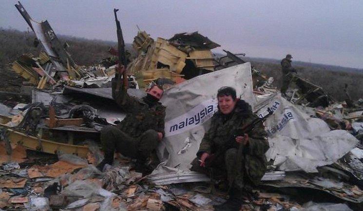 Террористы хотят сбивать гражданские самолеты - фото 1