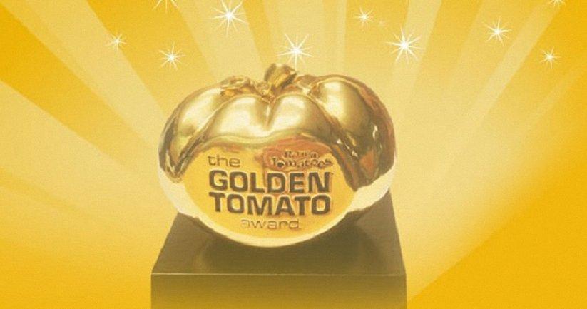 Golden Tomato Awards-2018: победители - фото 1