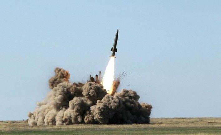 Судя по всему, русских покарают за создание запрещенных ракет - фото 1